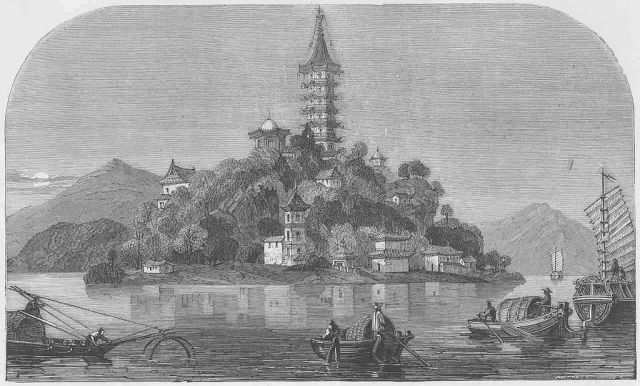 golden_island_on_the_yang-tse_river_china_lms_1869_p-64